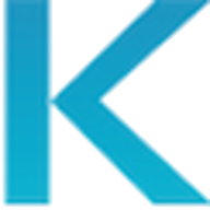 kleis.it favicon